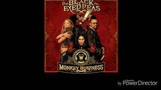 Download The Black Eyed Peas - Pump It [Album Version]