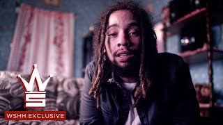 "Jo Mersa Marley ""Rock and Swing"" (WSHH Exclusive - Official Music Video)"