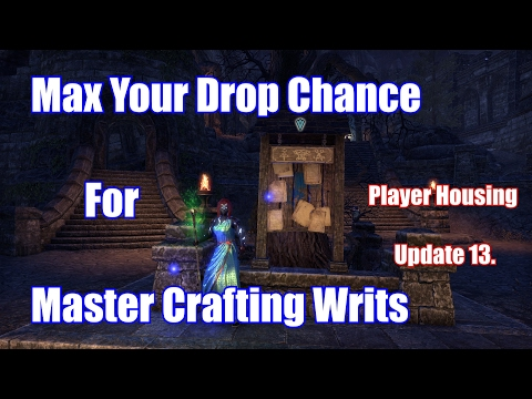Eso How Much Are Crafting Stations Homestead