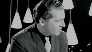 "BE MY GUEST (U.K.; 1965) Jerry Lee Lewis sings ""No One But Me"""