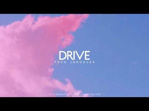 "H.E.R X Ella Mai Type Beat ""Drive"" | RnB/Soul Type Instrumental"
