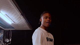 Kill Billy Da Goat - Get Around (Offical Music Video)