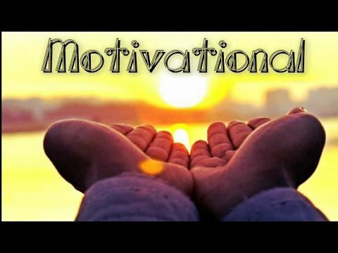 musica motivazionale per attirare pensieri positivi, per lavorare e studiare 2017- 18#ITMusica