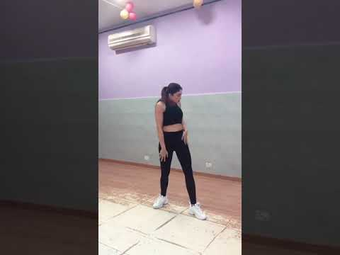 Neha pendse New Dance Movies | ft. Aam Admi | Only in India presents thumbnail