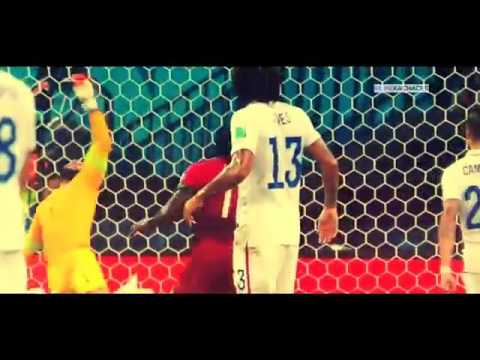 FIFA World Cup 2014   Best Moments & Highlights   We Are One HD