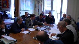 Gela. Porto rifugio: la Protezione Civile integrerà il progetto