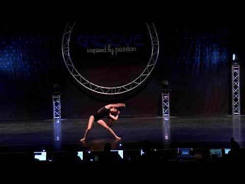 Figures Jessie Reyez Dance CoverREVISED
