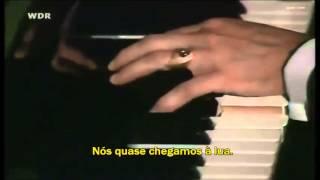 Sarah Vaughan - Didn