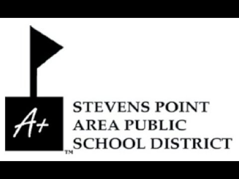 September 11, 2017 School Board Meeting