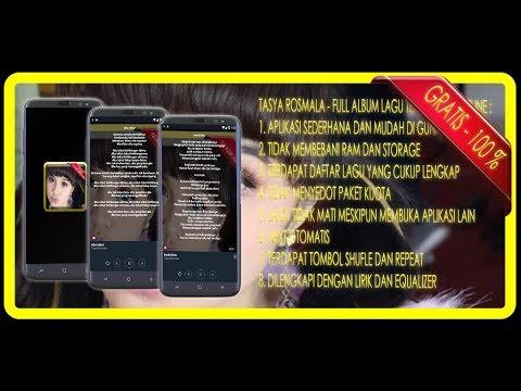tasya-rosmala-full-album-lagu-terpopuler-android-musik-dangdut-koplo