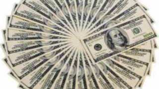 Keep Getting Money Song! Get Paid Daily! Earn $60 to $90 Payments via Paypal!