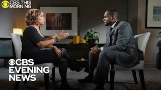 r-kelly-disputes-sexual-abuse-allegations-in-explosive-interview