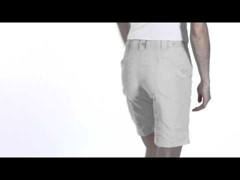 Royal Robbins Backcountry Walker Shorts - UPF 50+, Supplex® Nylon (For Women) thumbnail
