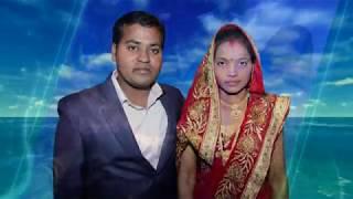 pradipa weds pranati marriage video(sikiri, ganjam)PART2