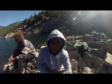 Backpack 5 :  A Short Film