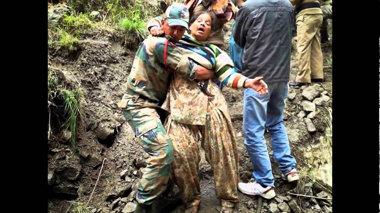 indian army rescues 45 day - 982×732