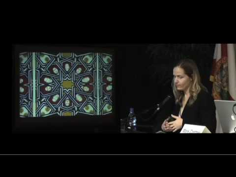 Berni Searle - Approach Symposium - Laurie Ann Farrell streaming vf