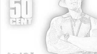 50 Cent - How To Rob (Lyrics!!!)
