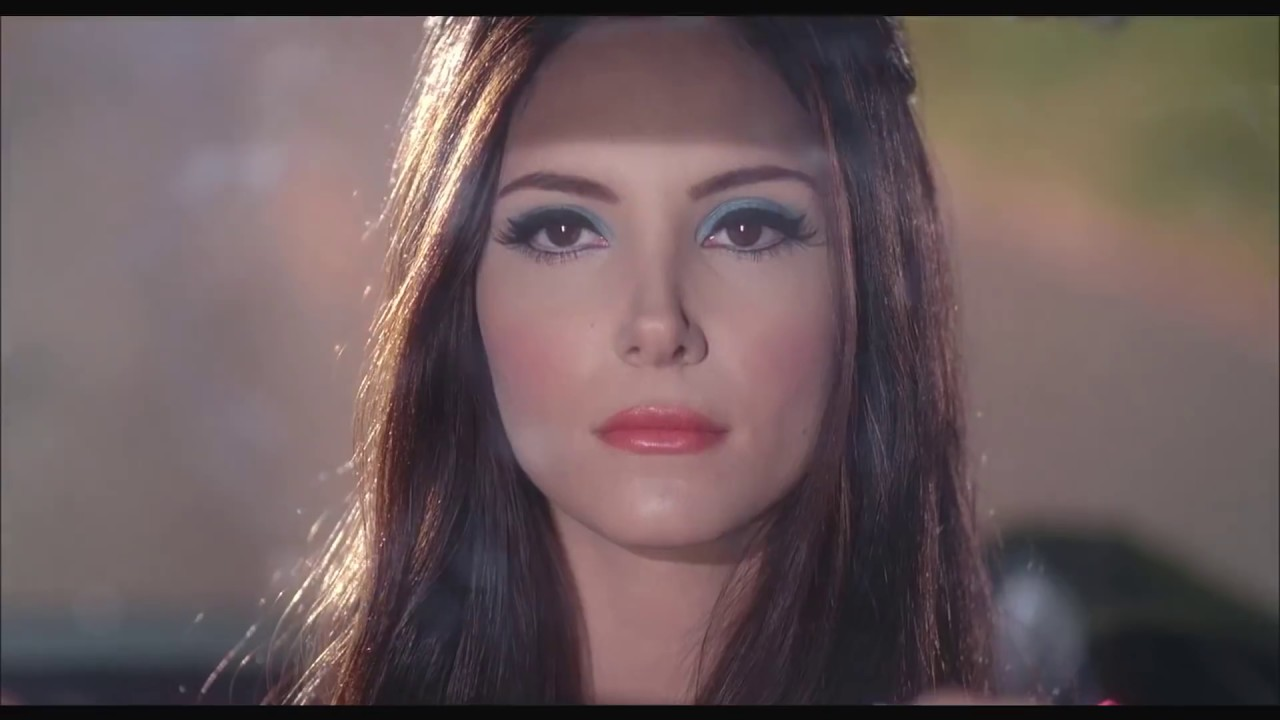 Image result for the love witch youtube