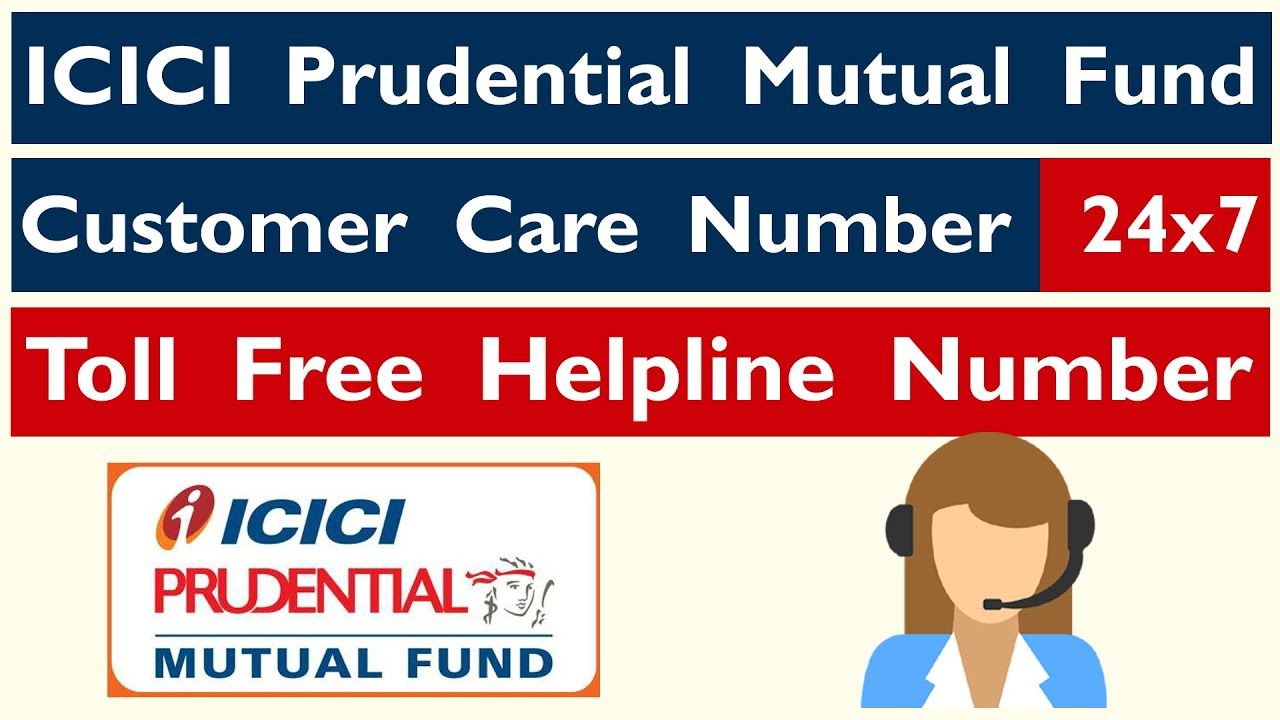 icici pru life customer care number chennai