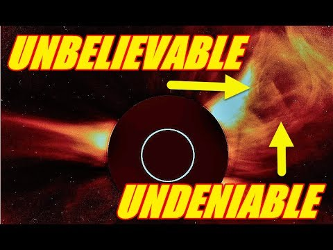 LIVE STREAM - UNBELIEVABLE / UNDENIABLE THE EVIDENCE IS CLEAR!