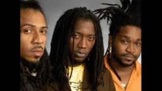 3 Suns(Treason) - Kama Sutra