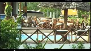 Zanzibar.wmv