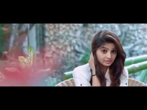 Kanna Kaattu Podhum Song | Rekka Movie |...