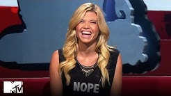 Chanel West Coast Laughing For 7 Minutes Straight 😂 Ridiculousness