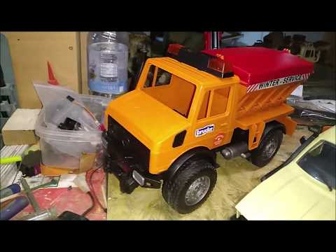 rc-wpl-c24-conversion-to-unimog-brother-toys-how-i-built-it