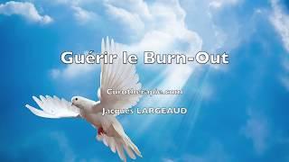 Curotherapie.com - Guérir le BURN OUT
