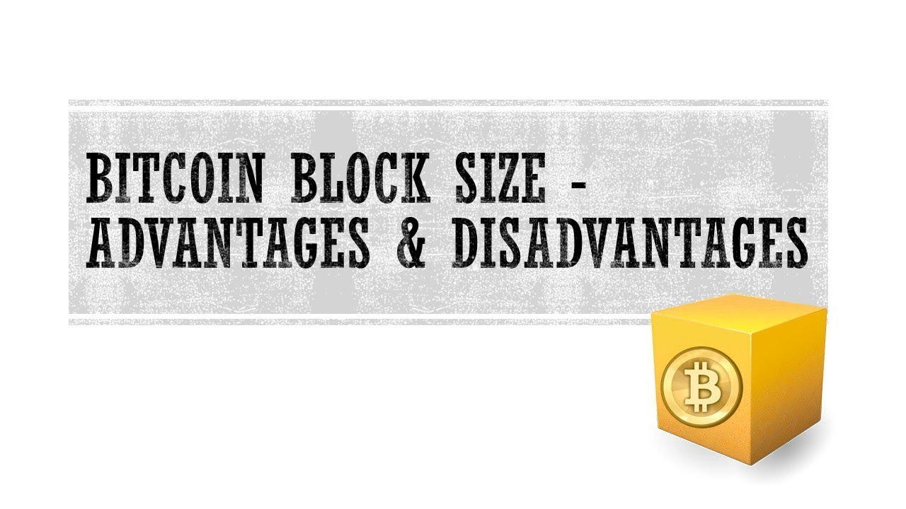 bitcoin disadvantages in india