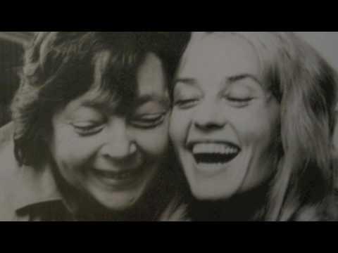 Rumba des Îles (Jeanne Moreau/Marguerite Duras)