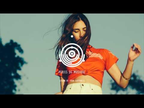 Goldroom - Embrace (Glen Check Remix)