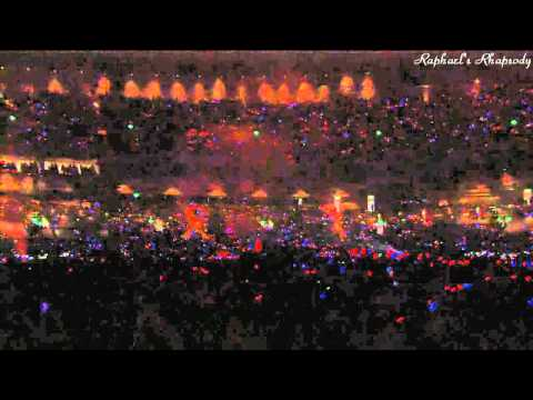 X JAPAN (X) - The Last Song LIVE 2008 (Korean, Japanese Sub)