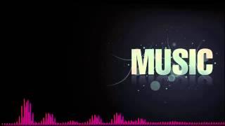 DJ P!0 - Back mix