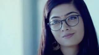 Kirik party movie manchadalli koothu HD video song