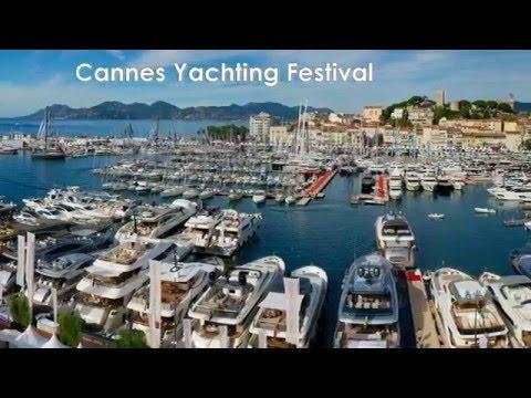 EV International 8th VIP Trip Cannes, Nice, Sanremo - October 2016