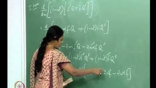Mod-01 Lec-30 The Central Potential