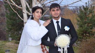 Kurdish Dawat  Курдская Свадьба В Алматы