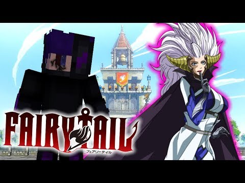 Christmas Update Fairy Tail Magic Brawl Roblox Demon Magic New Codes Fairy Tail Magic Brawl Ep 6 Fairytail Roblox Server Youtube