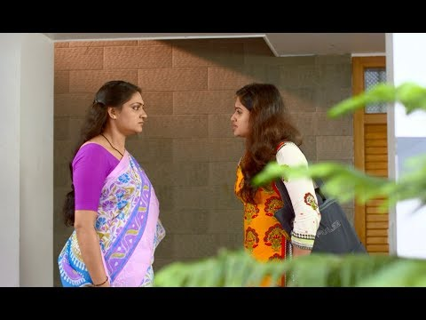 Mazhavil Manorama Bhramanam Episode 129
