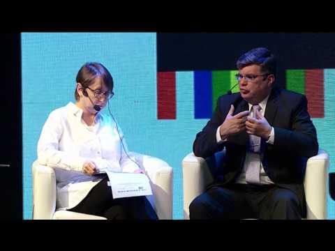 BID - Gobierno Abierto Paraguay - Post Lanzamiento Marca País