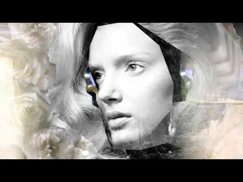 SPOOKY BLACK - UR SONG (MUSIC VIDEO)