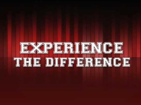2012 Harvard Crimson Football Promo