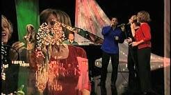 Jim Brickman - Peace (LIVE) ft. Special Guests