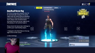 FORTNITE BATTLE ROYALE MULTIPLAYER GAMEPLAY   $25 PSN GIVEAWAY AT 15k!! - 15 SOLO WINS {PS4 PRO}