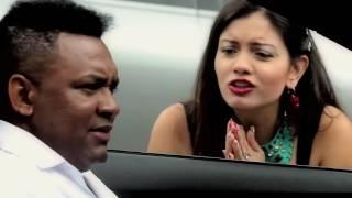 No fue mi error - Baby Maturana, Video Oficial  (La voz tierna del vallenato)