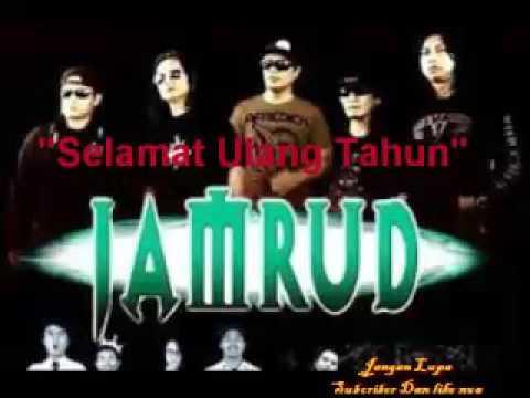 Kumpulan Lagu Jamrud