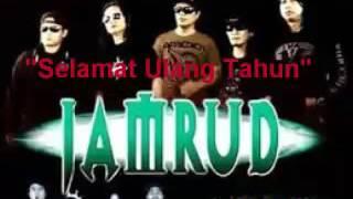 Download Kumpulan Lagu Jamrud